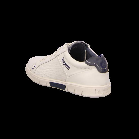 Sneaker K10011-200 Street Look lohnt von Bugatti--Gutes Preis-Leistungs-, es lohnt Look sich daa99b