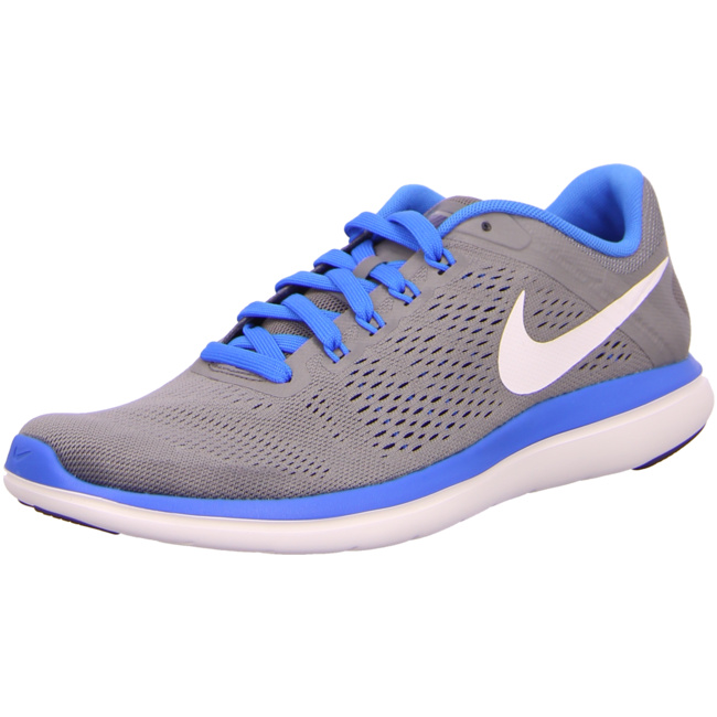 830369-004 Trainingsschuhe von es Nike--Gutes Preis-Leistungs-, es von lohnt sich 0569f0