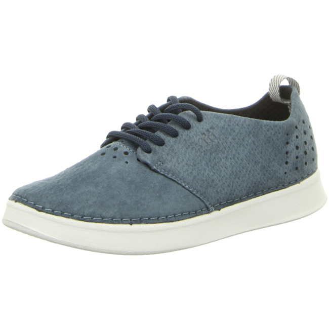 a631cb2977b75e E15052 Sneaker Low von Boxfresh