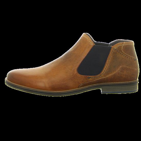 312-17335-3200-6300 Chelsea Stiefel Stiefel Stiefel von Bugatti--Gutes Preis-Leistungs-, es lohnt sich 269b03