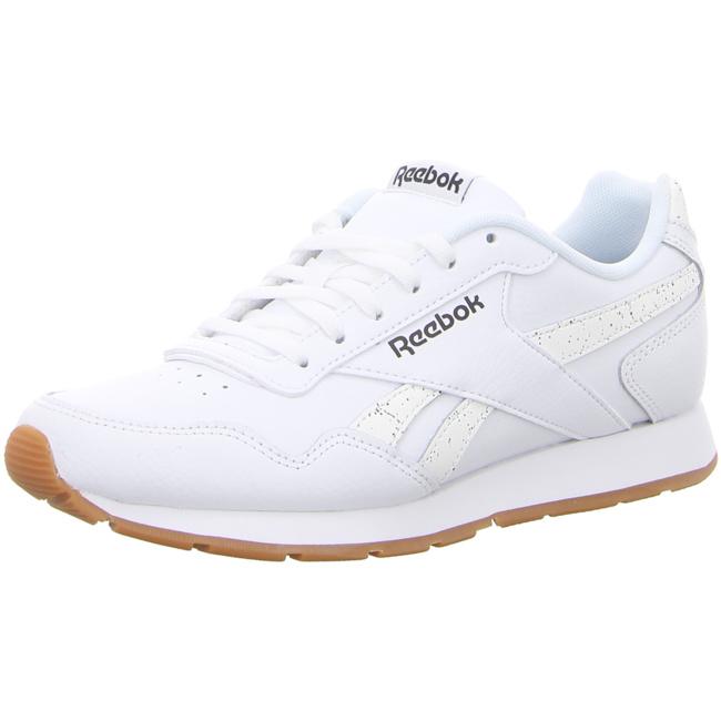 CN3110 Sneaker Sports von Reebok--Gutes Reebok--Gutes Reebok--Gutes Preis-Leistungs-, es lohnt sich da8a3d