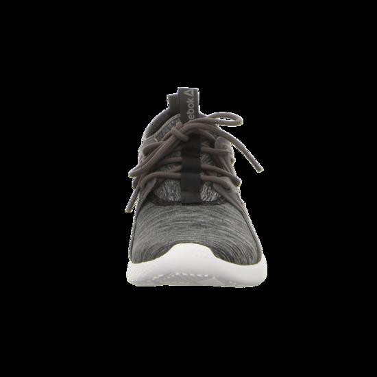 BD4966 Sneaker Sports von Reebok--Gutes Preis-Leistungs-, es lohnt lohnt es sich 8165a1