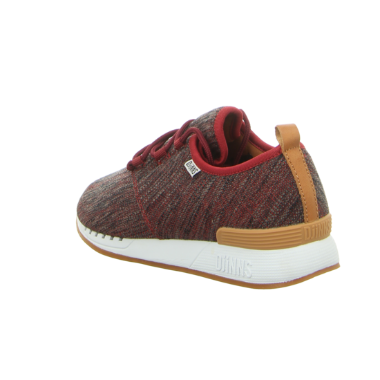 MOC Djinns--Gutes LAU WINE Sneaker Low von Djinns--Gutes MOC Preis-Leistungs-Verhältnis, es lohnt sich 97c235