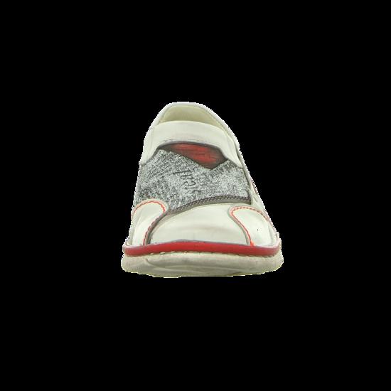 2286-3-1 Komfort Slipper von KRISBUT--Gutes Preis-Leistungs-, es lohnt sich sich sich 7201d0