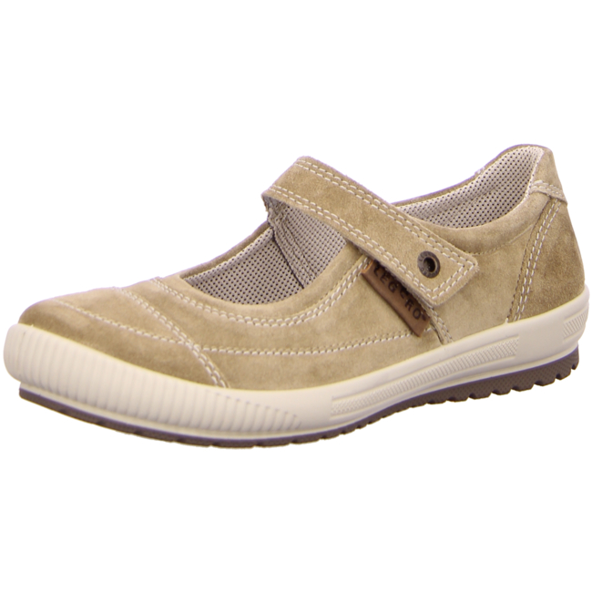 Legero Komfort Slipper