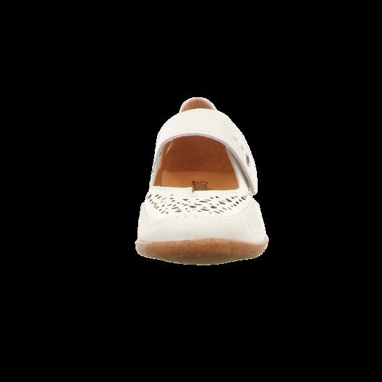 942207-3 Komfort Slipper von Comfortabel--Gutes Comfortabel--Gutes von Preis-Leistungs-, es lohnt sich 1863da
