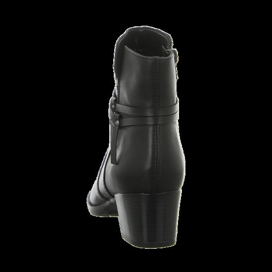 R5675-01 Klassische Stiefelette von Remonte fSyKs