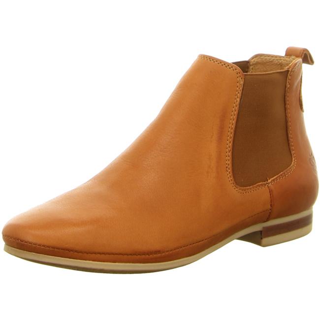 innovative design 002e5 f8a9f Apple of Eden Chelsea Boots