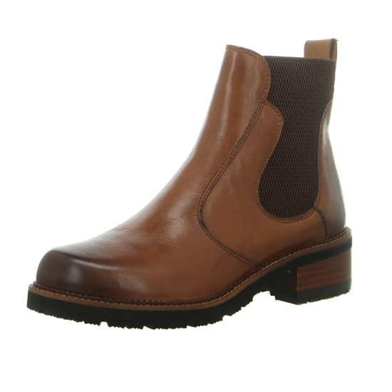 Chelsea Boot Everybody