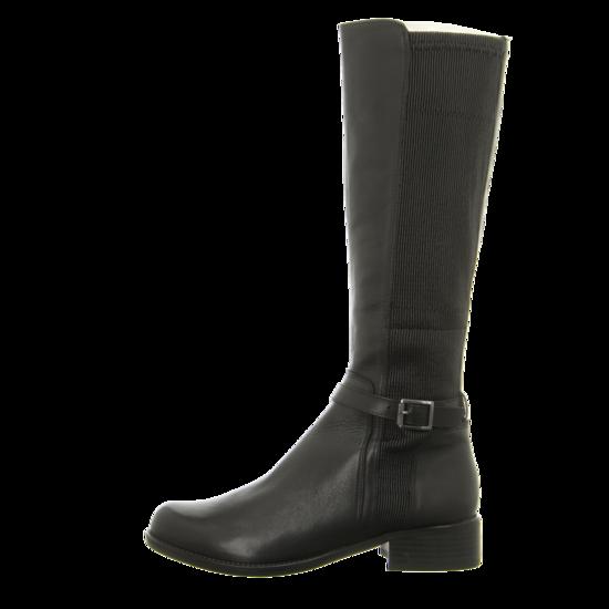 9-9-25505-29/026 Caprice--Gutes Klassische Stiefel von Caprice--Gutes 9-9-25505-29/026 Preis-Leistungs-, es lohnt sich 165786