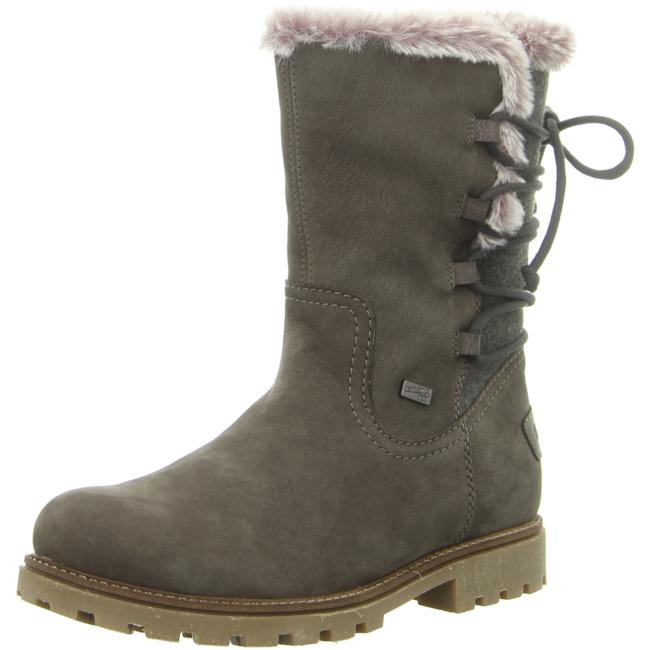 D7482-45 45 Klassische Stiefel von Remonte--Gutes Preis-Leistungs-, es lohnt sich