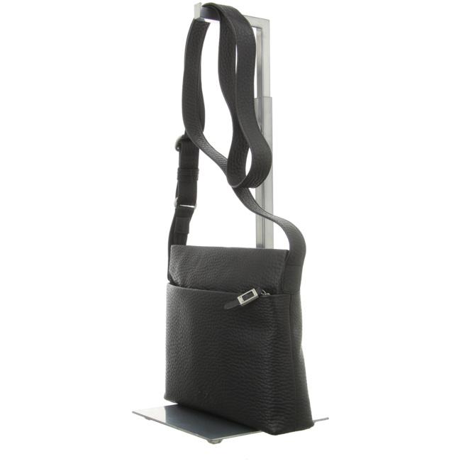 Voi Leather Design Design Damen Taschen Taschen Voi Leather qSAj5c3R4L
