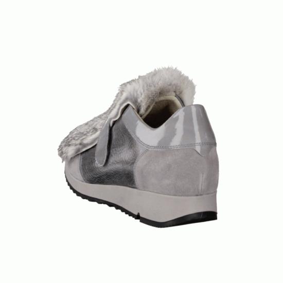 DL SPORT Sneaker von DL-Sport--Gutes Preis-Leistungs-, es lohnt sich sich lohnt 1add06