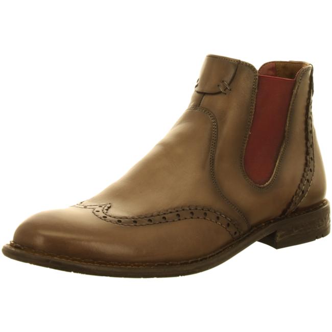 Grenoble 2660314 Chelsea Lloyd--Gutes Stiefel von Lloyd--Gutes Chelsea Preis-Leistungs-, es lohnt sich c235f8