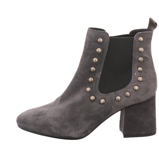 33651146 Stiefel Chelsea Stiefel 33651146 von Alpe Woman Schuhes--Gutes Preis-Leistungs bb8b86