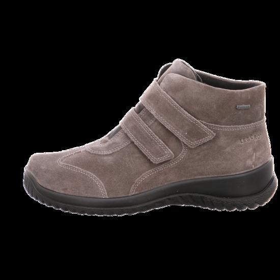 00574-23 Komfort Stiefeletten von Legero--Gutes Preis-Leistungs-, es lohnt sich sich sich 586d4e