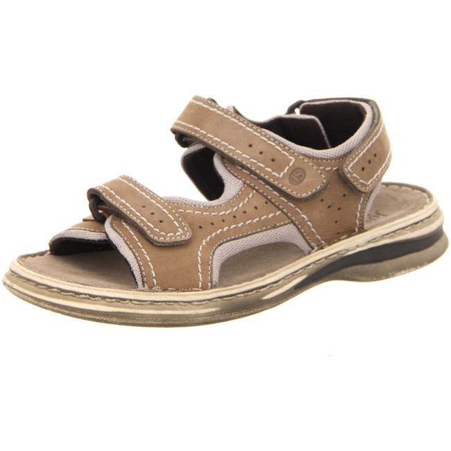 1011221/781 Komfort Schuhe von Josef Josef von Seibel--Gutes Preis-Leistungs-, es lohnt sich 8cae77