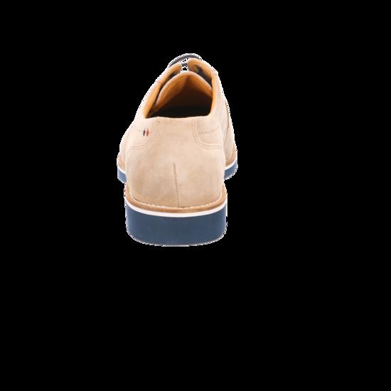 11-32202-27 Komfort Komfort 11-32202-27 von ara--Gutes Preis-Leistungs-, es lohnt sich 533a8e