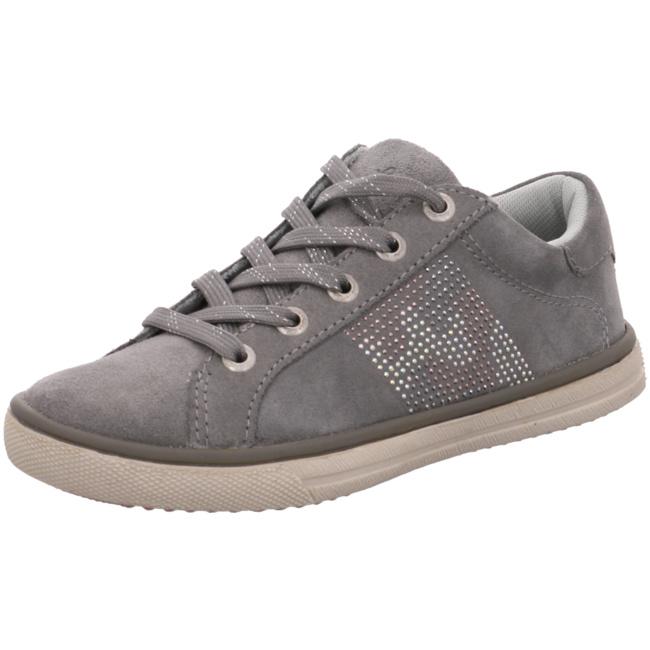 best sneakers e073d c02d0 Salamander Shirin Sneaker Low