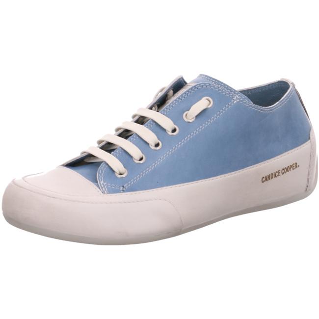 Rock CC1083 Sneaker Sneaker Sneaker Niedrig von Candice Cooper--Gutes Preis-Leistungs-, es lohnt sich 10c19f