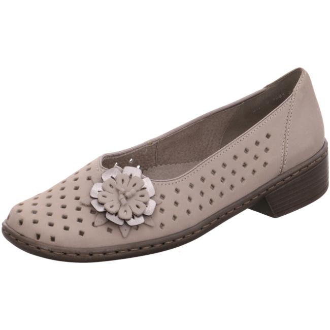 22 Jenny 54259 10 Komfort Slipper von Jenny 22 66baba