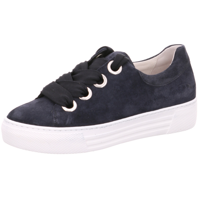 Sale: Sneaker Low für Damen Gabor