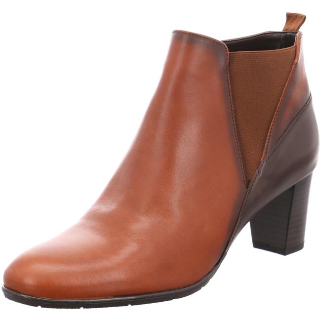 12-43449-05 Chelsea ara--Gutes Stiefel von ara--Gutes Chelsea Preis-Leistungs-, es lohnt sich f3d5c6