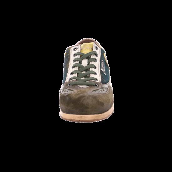 Tifo 019 verde von Sneaker Niedrig von verde Kamo-Gutsu--Gutes Preis-Leistungs-, es lohnt sich f1340f
