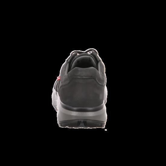 ID Casual M schwarz Komfort von Joya--Gutes Preis-Leistungs-, es es es lohnt sich 3b16d4