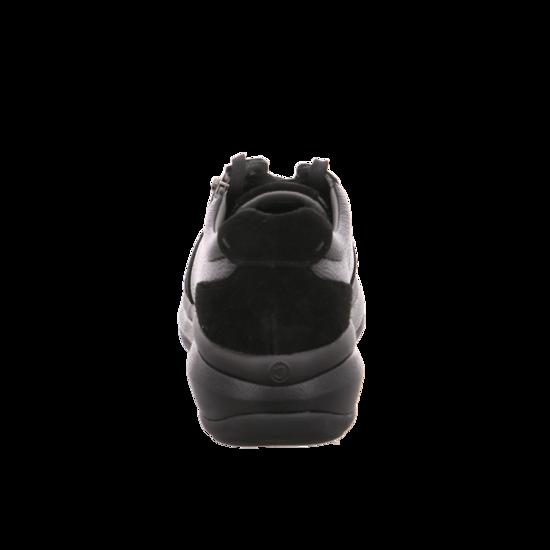 Berlin es II Dual schwarz Komfort von Joya--Gutes Preis-Leistungs-, es Berlin lohnt sich 9d5dda