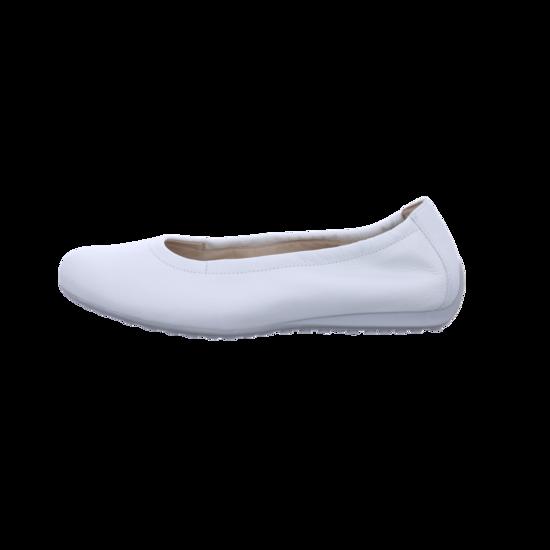 N6076K017010 Komfort Slipper Slipper Komfort von Semler--Gutes Preis-Leistungs-, es lohnt sich c7d9dc