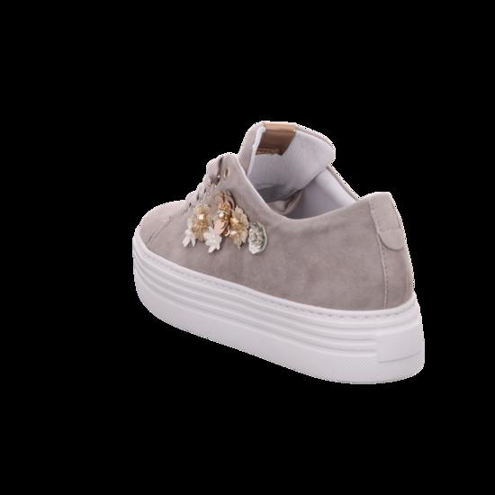 35471238 Sneaker World Preis-Leistungs-, von Alpe Woman Schuhes--Gutes Preis-Leistungs-, World es lohnt sich 995fe9