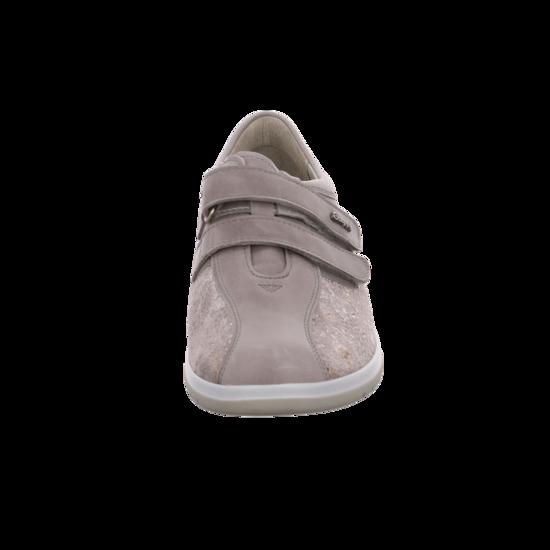 6019-1292-1 Komfort Slipper von Stuppy--Gutes Preis-Leistungs-, sich es lohnt sich Preis-Leistungs-, 1e5449