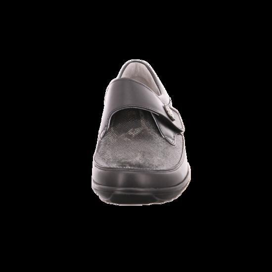9917-0812 9917-0812 9917-0812 Komfort Slipper von Stuppy--Gutes Preis-Leistungs-, es lohnt sich 74e980