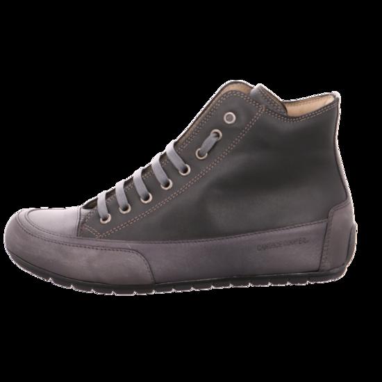 PLUS Sneaker 04 TAMP.NERO Sneaker PLUS von Candice Cooper--Gutes Preis-Leistungs-, es lohnt sich 0aa5af