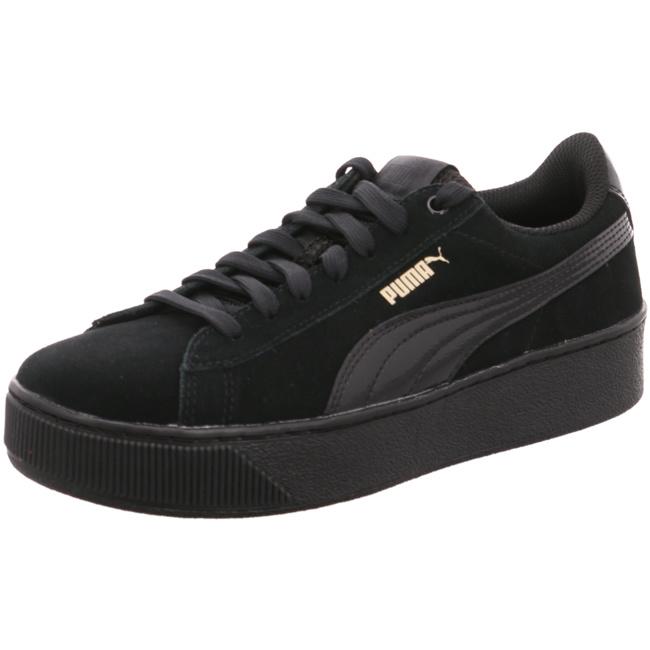 Hellblaue Puma Schuhe in 25469 Halstenbek für 30,00 € zum