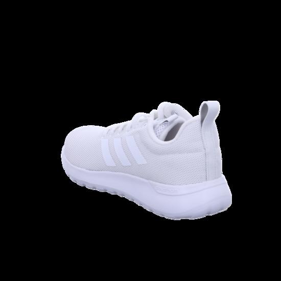 adidas Lite Racer CLN Sneaker Low