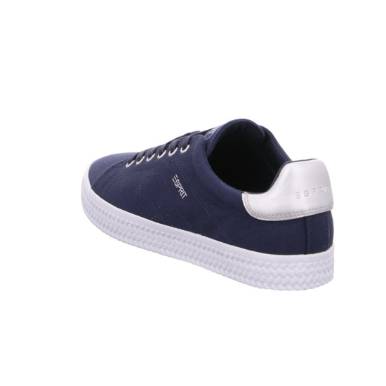 Sale: Sneaker Low für Damen Esprit