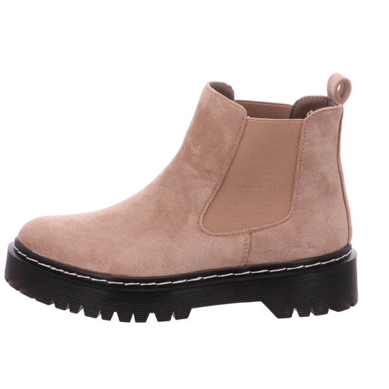 Chelsea Boot Lucky shoes