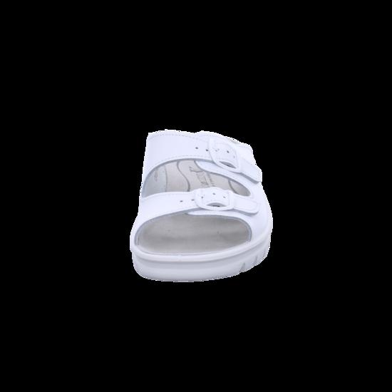 Village 29036 95-000 Komfort Pantoletten von Romika--Gutes Preis-Leistungs-, lohnt es lohnt Preis-Leistungs-, sich dd9577