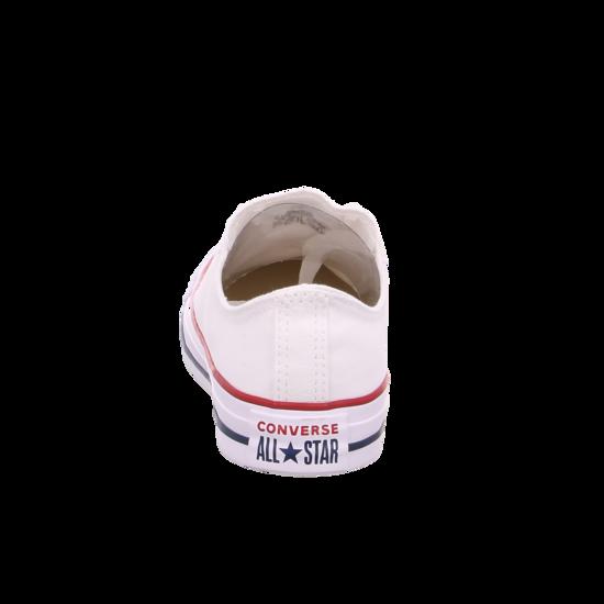 All Star OX M7652-2 Sneaker Niedrig von Converse--Gutes Preis-Leistungs-, es sich lohnt sich es 283fa4