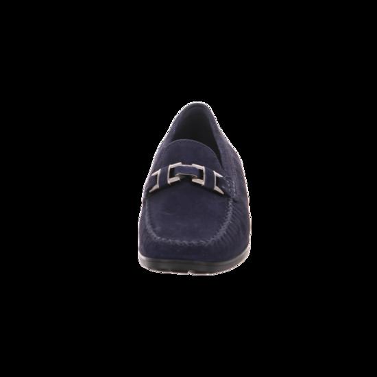 60601 sich Komfort Slipper von Sioux--Gutes Preis-Leistungs-, es lohnt sich 60601 a7adb6