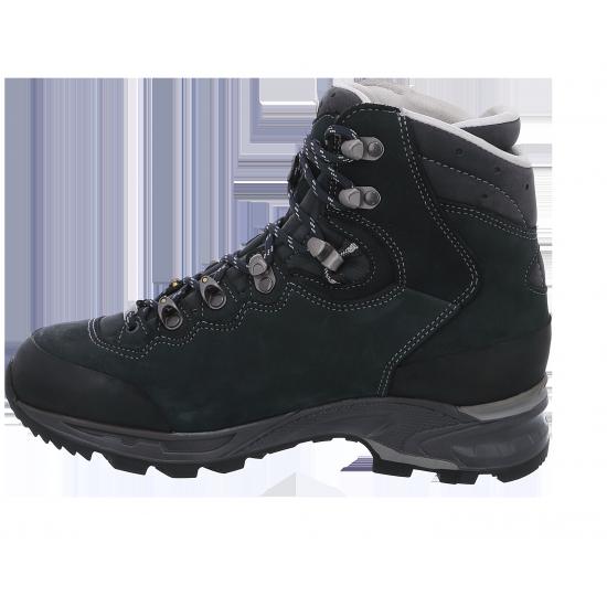 Ll Schuhe Mauria Outdoor Lowa Ws TFJK1lc3