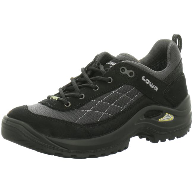 Gtx® Ws Schuhe Lowa Lo Outdoor Taurus nkO0wP