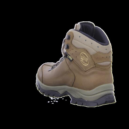 2848 96 Outdoor Schuhe von Meindl--Gutes es Preis-Leistungs-, es Meindl--Gutes lohnt sich f857c8
