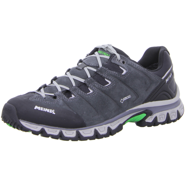 3008-61 Outdoor Schuhe von Meindl--Gutes Preis-Leistungs-, es es es lohnt sich b9a8b3