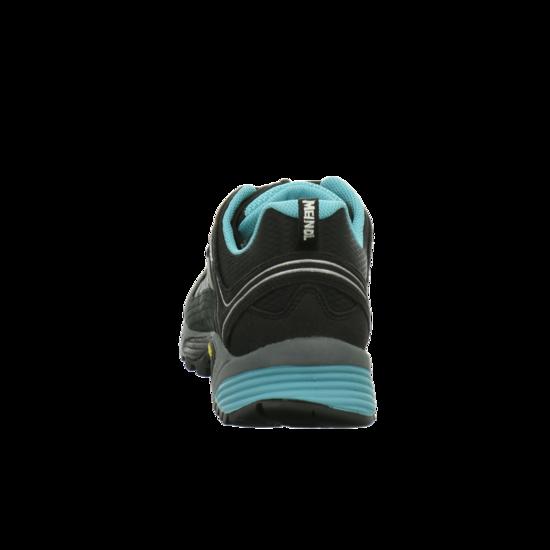 offizielle Seite am besten verkaufen genießen Sie besten Preis Meindl SX 1.1 Lady GTX Outdoor Schuhe