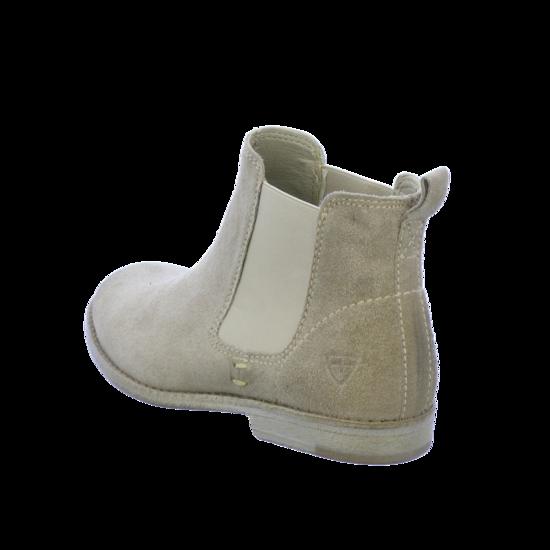 1-1-25325-24/324 Chelsea Stiefel von Tamaris--Gutes Tamaris--Gutes Tamaris--Gutes Preis-Leistungs-, es lohnt sich f12de9