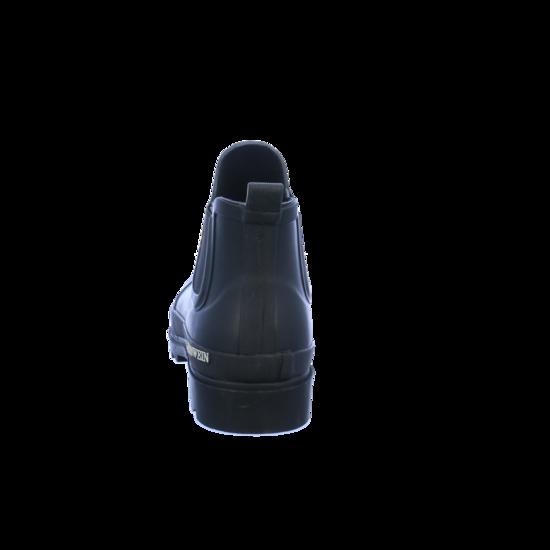 46397-022 Chelsea Stiefel Preis-Leistungs-, von Giesswein--Gutes Preis-Leistungs-, Stiefel es lohnt sich d7ab24