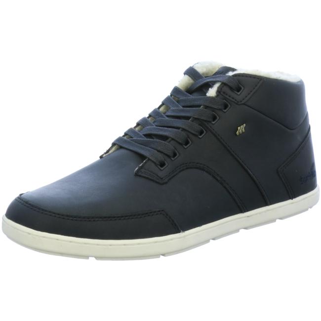 E14075/267921671 Sneaker High von Boxfresh--Gutes Preis-Leistungs-, es lohnt sich